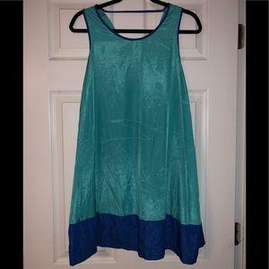 Anthropologie Dress by Ya
